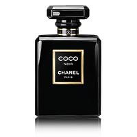 Chanel Coco Noir 100 ml chanel туалетные духи coco noir 100 ml