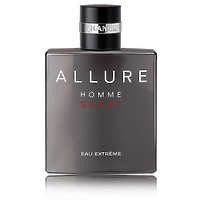 Chanel Allure Homme Sport Eau Extreme 100 ml chanel rouge allure 104 passion москва