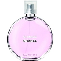 Chanel Chance Eau Tendre 100 ml chanel chance w edp spr 35 мл