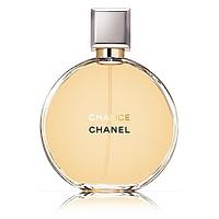 Chanel Chance 100 ml chanel сумки в турции