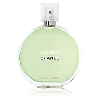 Chanel Chance Eau Fraiche 100 ml high chance 18