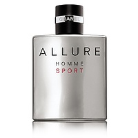 Chanel Allure homme Sport 100 ml chanel allure sport m edt 100