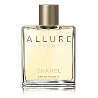 Chanel Allure Homme 100 ml chanel rouge allure 104 passion москва