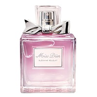 Christian Dior Miss Dior Cherie Blooming Bouquet 100 ml процессор lenovo intel xeon e5 2680v4 35mb 00yj202