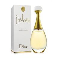 Christian Dior Jadore 100 ml edp цена и фото