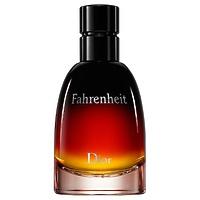 Christian Dior Fahrenheit 100 ml christian dior fahrenheit m edt spr 100 мл
