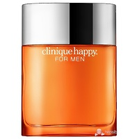 Clinique Happy for men 100 ml clinique happy for men дезодорант стик happy for men дезодорант стик