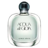 Armani Acqua di Gioia 100 ml giorgio armani парфюмерный набор мужской acqua di gio profumo 3 предмета
