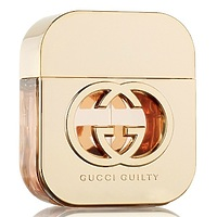 Gucci Guilty 75 ml gucci туалетная вода flora by gucci fraiche 75 ml