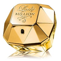 цена на Paco Rabanne Lady Million 80 ml