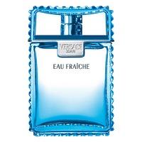 Versace Man Eau Fraiche 100 ml набор туалетная вода versace versace eau fraiche set