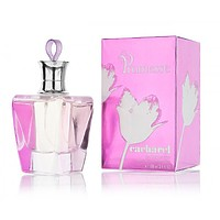 Cacharel Promesse 100 ml cacharel туалетная вода amor amor 1001 night 100 ml