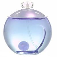 Cacharel Noa Perle 50 ml