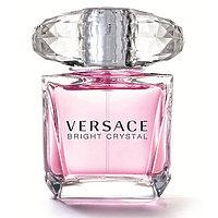 Versace Bright Crystal 90 ml парфюмерная вода bright crystal absolu 90 мл versace