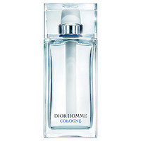 Christian Dior Homme Cologne 2013 100ml christian dior туалетная вода dior homme sport 100 ml