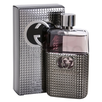 Gucci Guilty Stud Limited Edition Pour Homme edt 90 ml not guilty homme бермуды