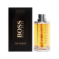 Hugo Boss The Scent 100 ml недорого