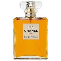 Chanel N5 100 ml chanel