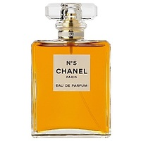Chanel N5 100 ml chanel сумки в турции