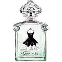 Guerlain La Petite Robe Noire eau Fraiche 100 ml tulipe noire la